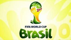 FIFA world cup brazil wallpaper