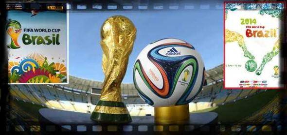 Watch fifa 2014 online
