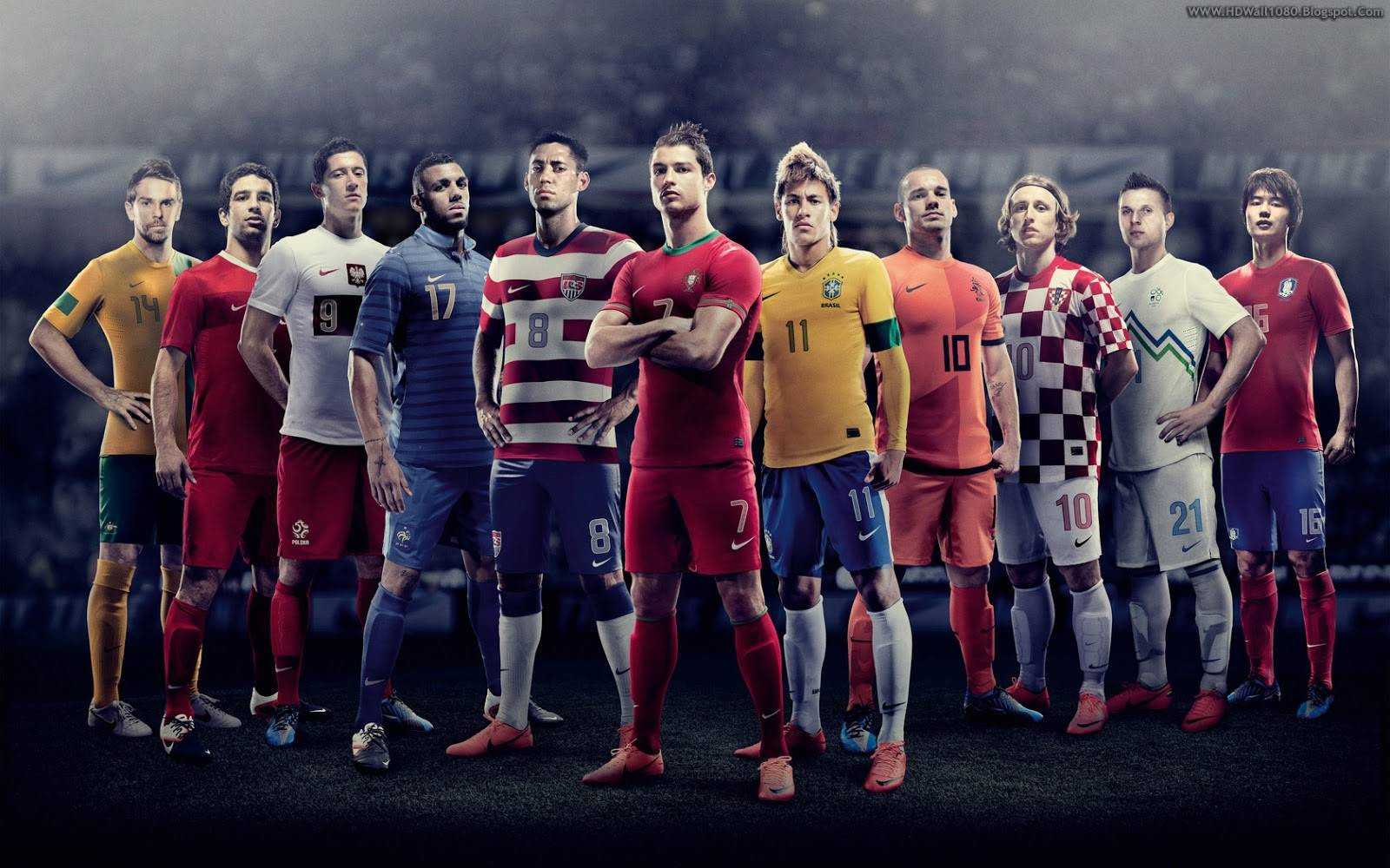 Fifa 14 hd wallpapers download stunning hd wallpapers voltagebd Images