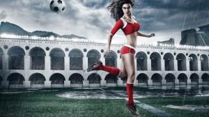 world cup 14 hd wallpaper