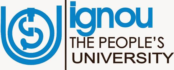 IGNOU Admission July 2014 Notification