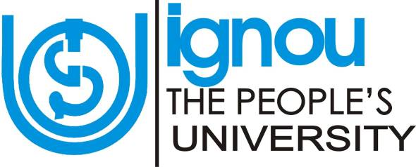 IGNOU exam results 2014