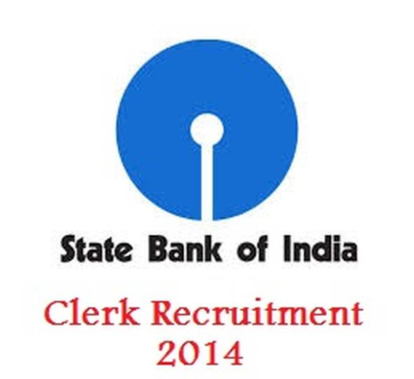 SBI Clerk syllabus 2014