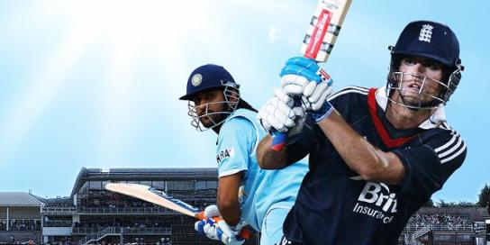 watch india vs england 2014 live online