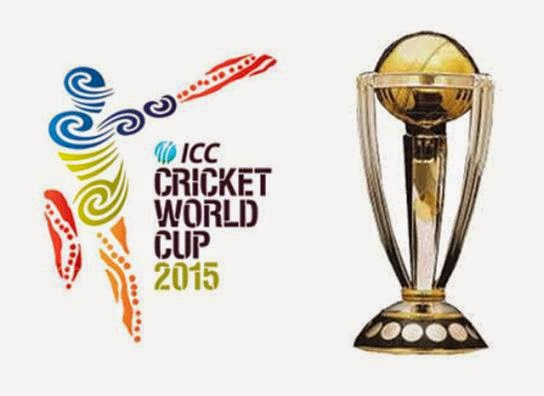 cricket world cup 2015 final live