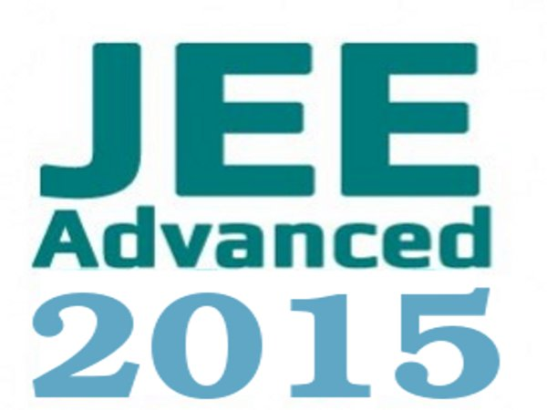 JEE Advanced 2015 Exams Dates and Eligibility Criteria