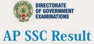 AP-SSC-Results-2015