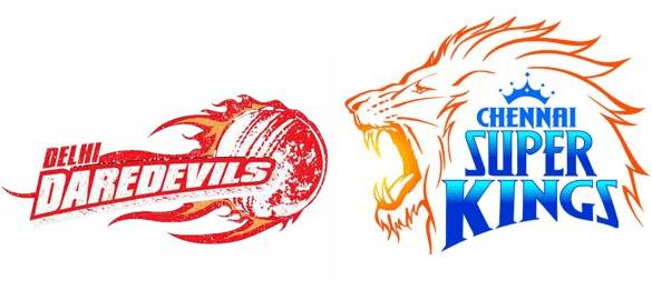 watch dd vs csk live for free