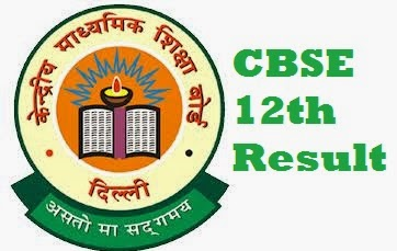 Download CBSE 12th Result 2015: Get CBSE 12th Class Result Now!