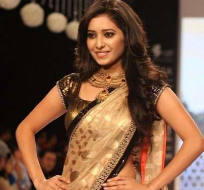 Asha Negi to host indian idol junior 2