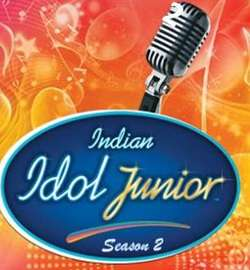 Indian Idol Junior 2 Watch Online for free