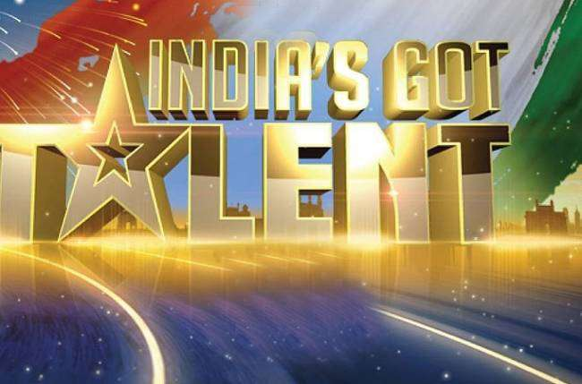 Watch online India's Got Talent 6