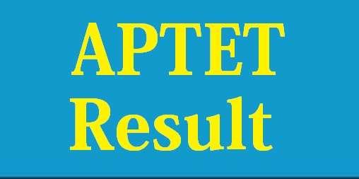 ap tet cum trt results 2014-2015