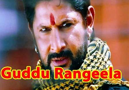 guddu rangeela trailer, wiki, posters