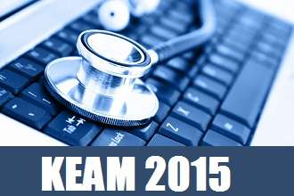 keam 2015 results