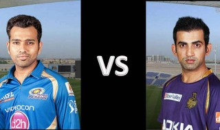 mumbai indians vs kolkata knight riders ipl 2015