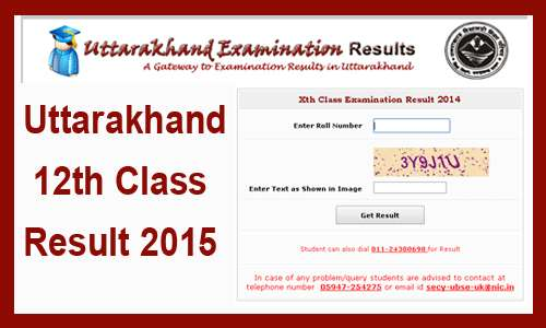 uk board result 2015