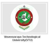download vtu results 2015