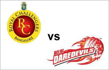 rcb vs dd free live streaming