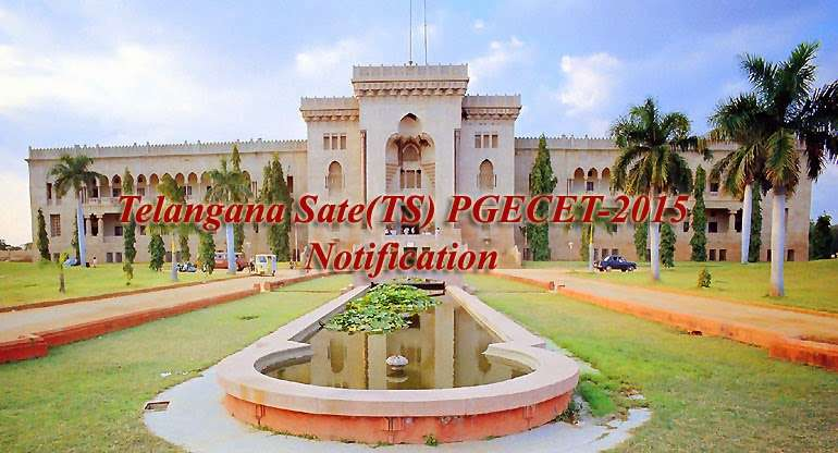 pgecet 2015 results