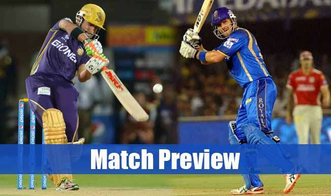 rr vs kkr free live streaming