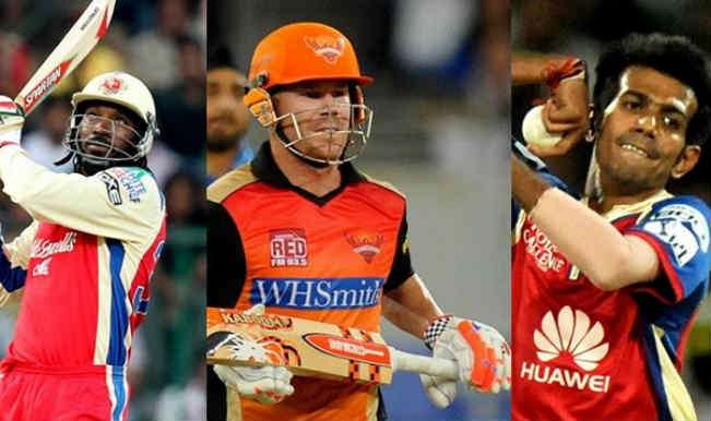 ipl 2015 free live streaming srh vs rcb