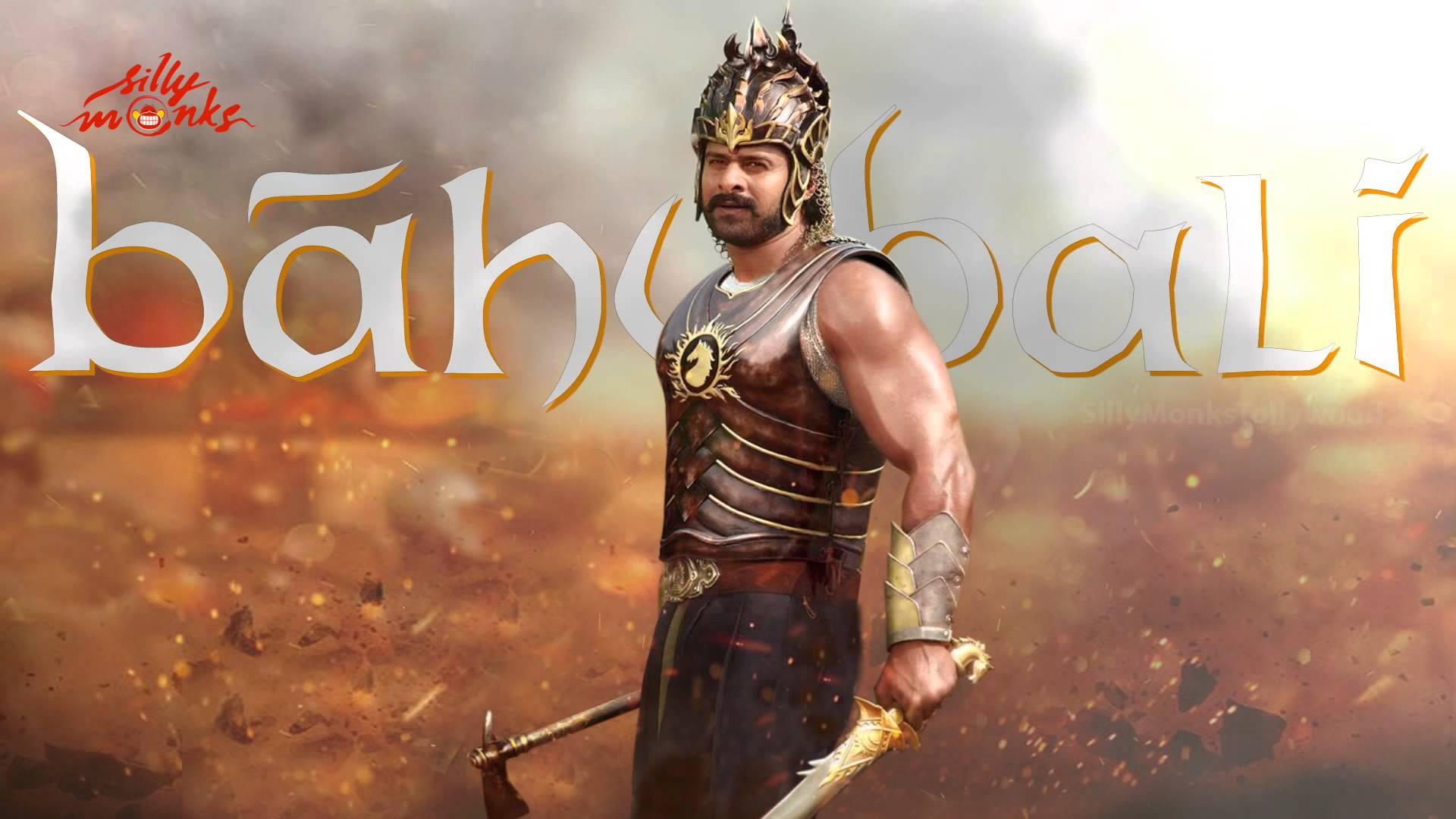 bahubali trailer, release date
