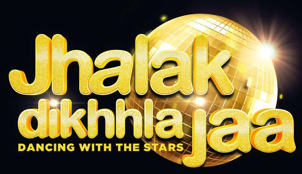 Jhalak Dikhla Jaa Season 8 Online Episodes, Confirmed Contestants & Judges