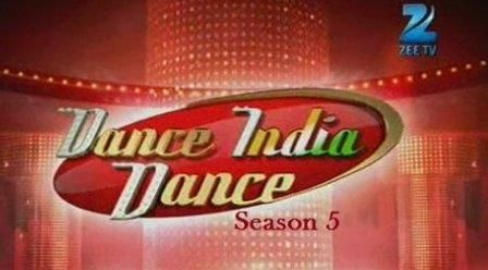 dance india dance online episodes