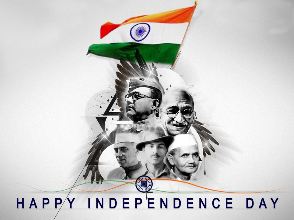 Independence-Day-India-trendinindia