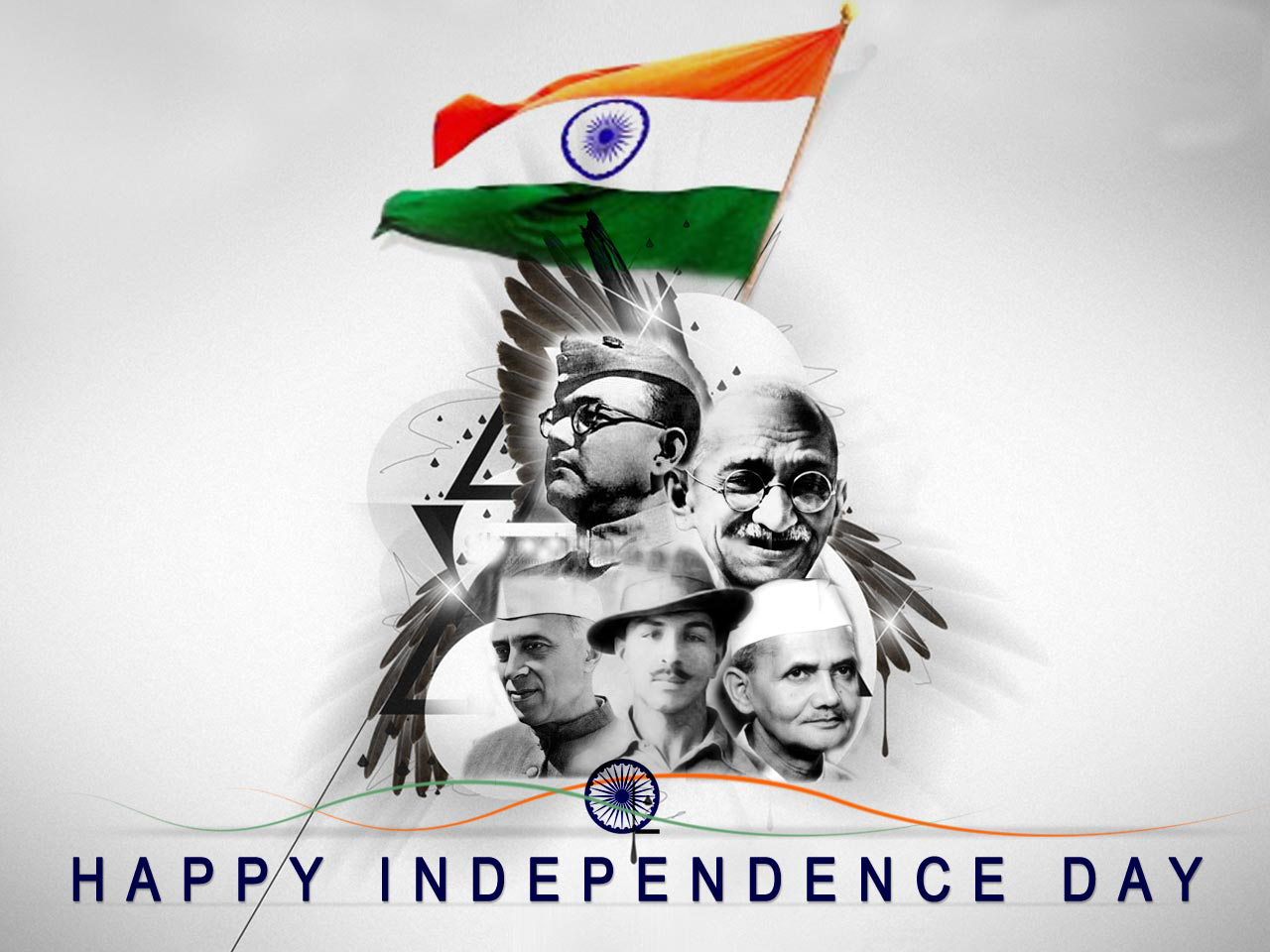 happy independence day - photo #9