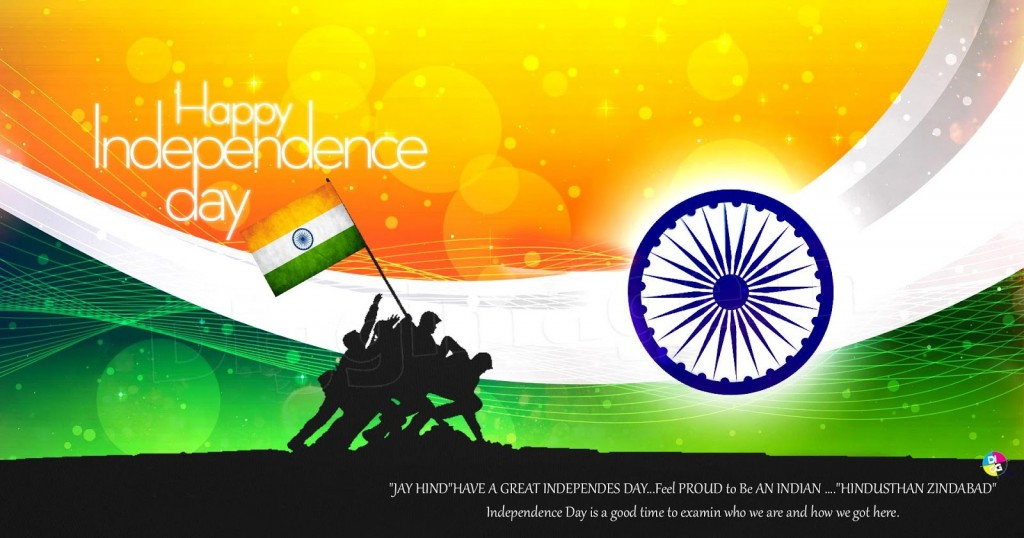 Independence-day-special-hd-wallpaper-trendinindia