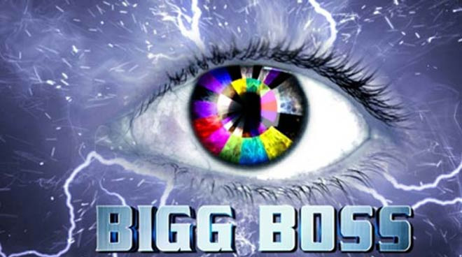 Bigg Boss 9 Contestants Name List with photos and  Profiles