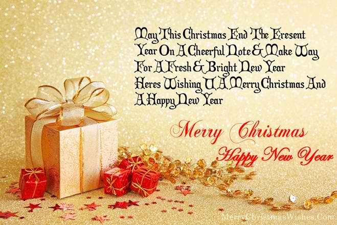 2015 Merry Christmas Wishes, Quotes, SMS and Status