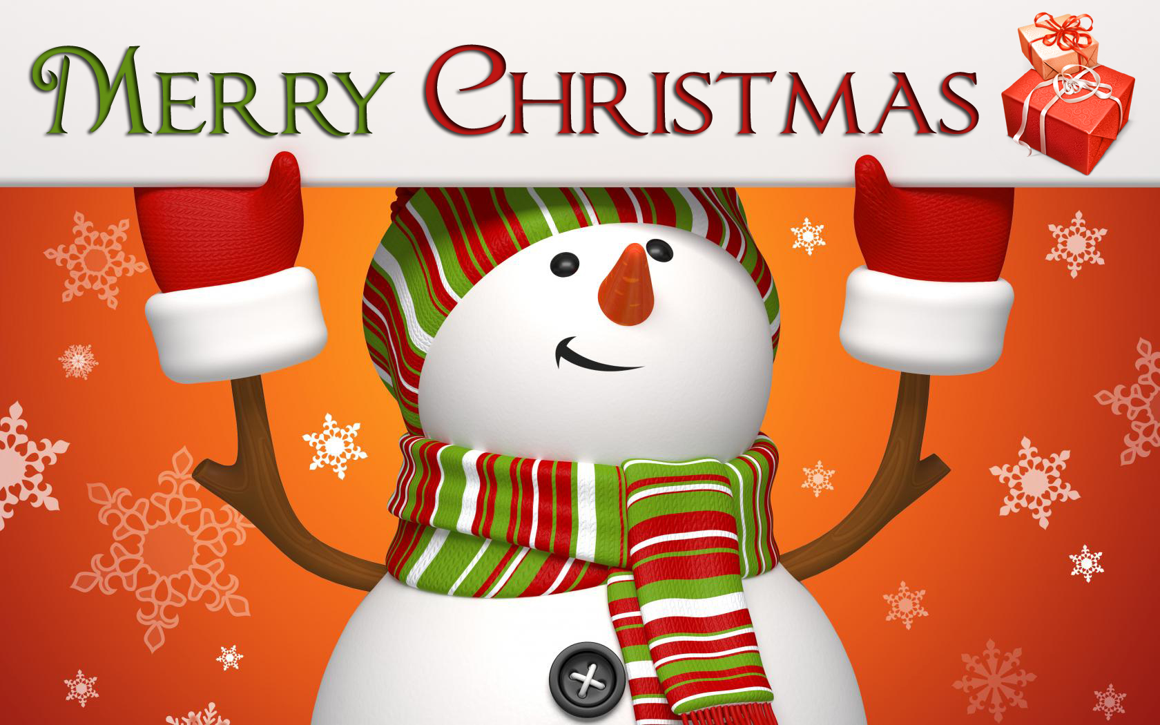 Merry Christmas Images, Wallpapers, Photos and Greetings 2015