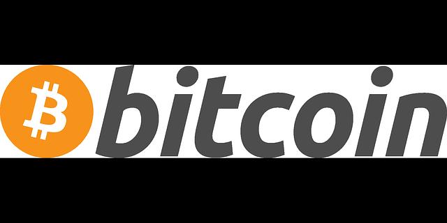bitcoin-trendinindia