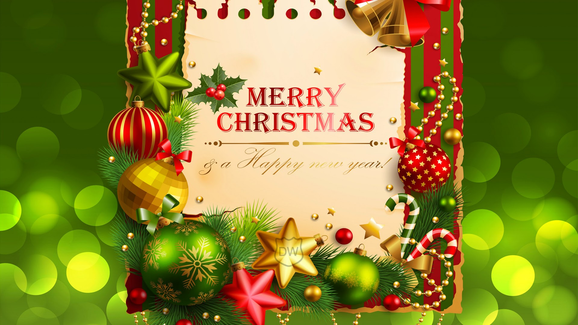 Merry Christmas Images, Wallpapers, Photos and Greetings