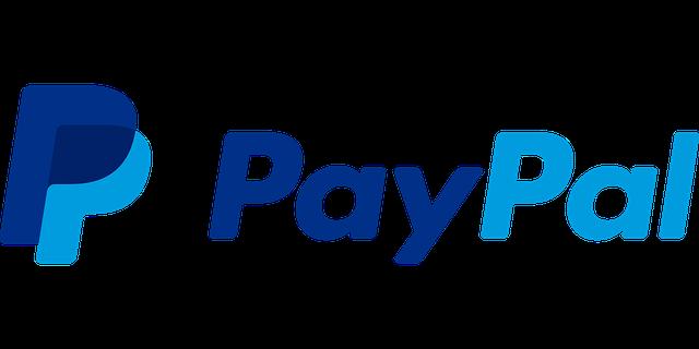 paypal-trendinindia