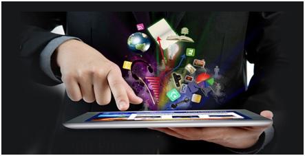 Mobile apps-trendinindia