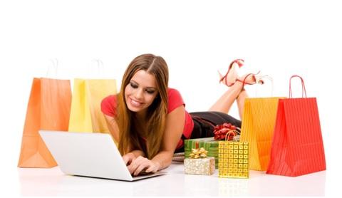 online shopping-trendinindia