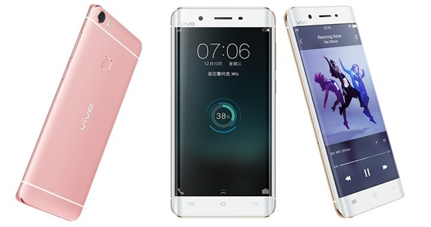 7 Upcoming Smartphones In India 2016