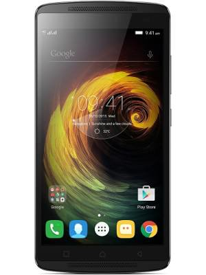 lenovo-k4-note-mobile-phone-large-1
