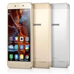 Popular Lenovo Mobiles with 4G Support