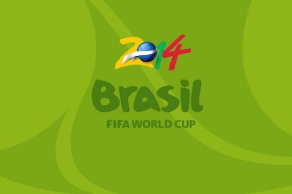 Watch fifa 2014 online
