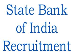 sbi clerk recruitment 2014