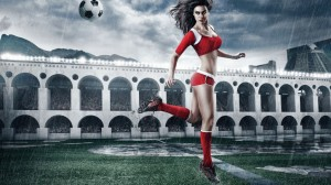world cup 14 hd wallpaper