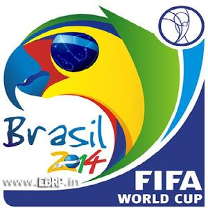Fifa 2014 Live App
