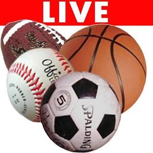 Watch Live Sports 24/7 App