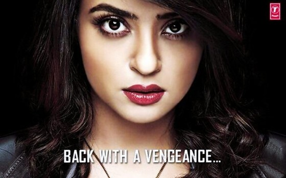 hate story 2 movie wallpaper