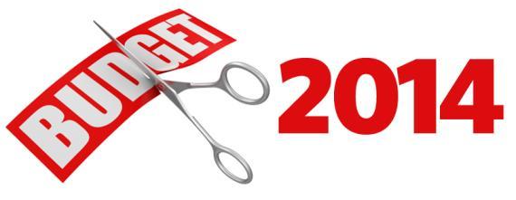 budget 2014-15 speech